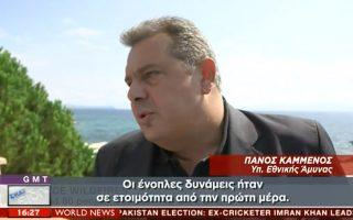 kammenos-sto-bbc-i-aythaireti-domisi-eythynetai-gia-tin-tragodia-sto-mati0