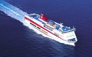 oi-minoikes-grammes-syndeoyn-ta-chania-me-ton-peiraia-kathimerina-me-to-cruise-ferry-mykonos-palace0