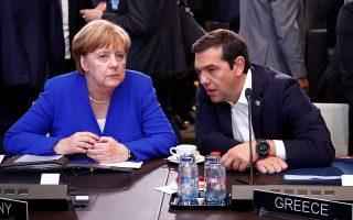 tsipras-pligi-gia-olo-to-nato-i-ypothesi-ton-ellinon-stratiotikon0