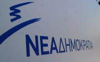 nd-gia-tin-omilia-tsipra-eiche-to-thrasos-na-ischyristei-oti-den-ekchorise-ti-makedoniki-ethnotita-kai-glossa0