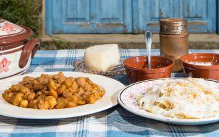 lemnos-philema-i-gastronomiki-giorti-enos-monadikoy-topoy0