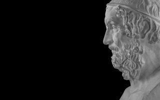 chara-kai-yperifaneia-stoys-archaiologoys-gia-to-anelpisto-eyrima-stin-olympia-2261501