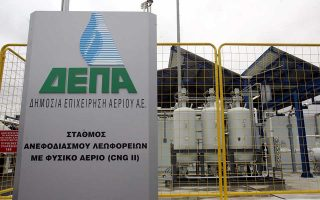 Η ΔΕΠΑ έχει, σύμφωνα με πληροφορίες, ζητήσει προσφορές και από τις αμερικανικές εταιρείες Tellurian και Cheniere για προμήθεια LNG.