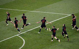 podosfairiko-thriler-sti-rosia-i-kroatia-stoys-4-nikise-sta-penalti0