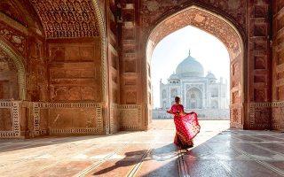 Φωτογραφία: © Shutterstock