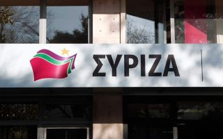 syriza-i-k-mpakogianni-vazei-sti-zygaria-anthropines-zoes0