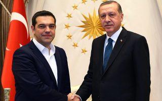 kleidose-i-synantisi-tsipra-erntogan0