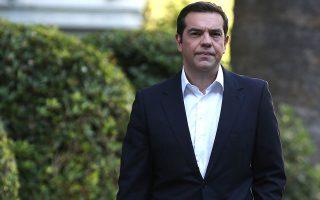 sto-mostar-ti-deytera-o-alexis-tsipras-amp-8211-tha-vraveytei-apo-ton-proedro-toy-symvoylioy-ypoyrgon0