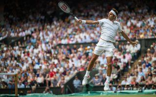 h-rolex-giortazei-40-chronia-synergasias-me-to-toyrnoya-tenis-toy-wimbledon0