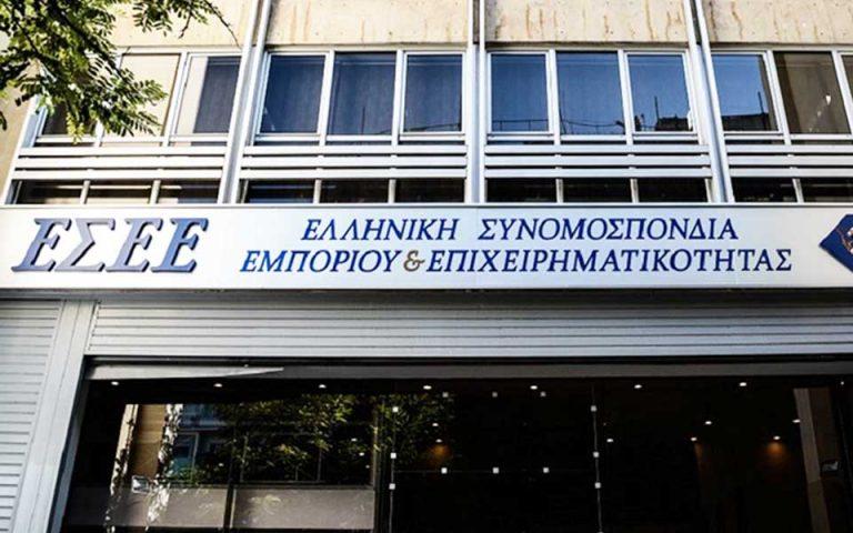 ti-chorigisi-epidomatos-anergias-se-emporoys-epaggelmaties-zitei-i-esee-2265696