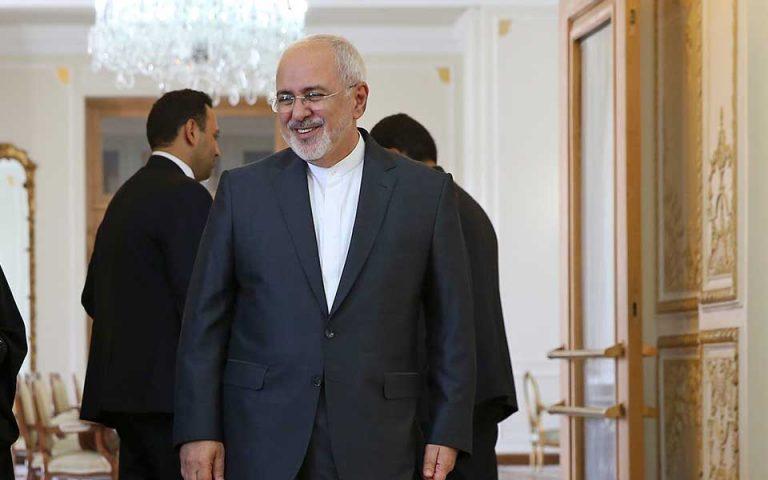 Σε ισχύ οι νέες κυρώσεις κατά της Τεχεράνης