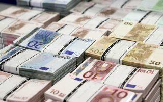 Τα νέα προς πώληση πακέτα είναι το «Zenith», ύψους 2 δισ. ευρώ, που μεταβιβάζει η Eurobank, ενώ σε πλήρη εξέλιξη είναι και η διαδικασία πώλησης από την Alpha Bank των πακέτων «Mercury» και «Jupiter», ύψους 1,9 δισ. ευρώ και 800 εκατ. ευρώ, αντιστοίχως.