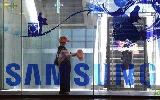 Οι επενδύσεις των 22 δισ. δολαρίων εντάσσονται σε ευρύτερο τριετές πρόγραμμα της Samsung, συνολικού κόστους 160 δισ. δολαρίων. Στόχος είναι να δημιουργηθούν θέσεις εργασίας και να διασφαλιστεί σταθερή ροή εσόδων.