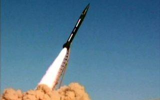 Οι Ισραηλινοί πίστευαν ότι ο Αζίζ Ασμπάρ συνεργαζόταν με τον στρατηγό Κασίμ Σουλεϊμανί προκειμένου να ξεκινήσουν την παραγωγήπυραύλων ακριβείας από τη Συρία, αναπροσαρμόζοντας τους πυραύλουςSM600 Tishreen.