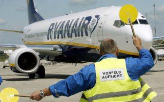 Η Ryanair δραστηριοποιείται σε 37 χώρες σε όλον τον κόσμο και το 2017 μετέφερε 130 εκατ. επιβάτες. Πέρυσι το φθινόπωρο ακύρωσε πάρα πολλές πτήσεις, προκαλώντας την οργή 700.000 επιβατών.