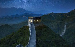 Πηγή φωτό: AIRBNB china
