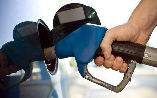 Βενζινοπώλες και εταιρείες εμπορίας πετρελαιοειδών αντιδρούν στο ενδεχόμενο επιβολής πλαφόν και εκφράζουν έντονες διαφωνίες με τη μεθοδολογία που εισηγείται η Ρυθμιστική Αρχή Ενέργειας.