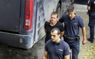 Ο Αλεξάντερ Βίνικ κατηγορείται από τις ΗΠΑ για ξέπλυμα χρήματος μέσω Διαδικτύου. Στην Ελλάδα μέχρι στιγμής δεν του έχει ασκηθεί δίωξη.