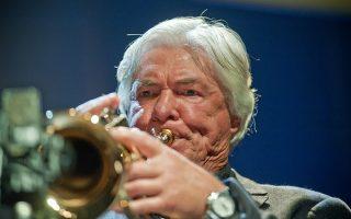 Το φεστιβάλ «Jazz on Tinos» φιλοδοξεί να δημιουργήσει μια τζαζ μουσική κουλτούρα στο νησί της Τήνου με Ελληνες και ξένους καλλιτέχνες.