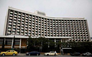 Η Dogus συμμετέχει με ποσοστό της τάξης του 30% στην κοινοπραξία που εξαγόρασε τον Αστέρα Βουλιαγμένης, ενώ έχει και περίπου 50% στην κοινοπραξία που εξαγόρασε το ξενοδοχείο Hilton στην Αθήνα.