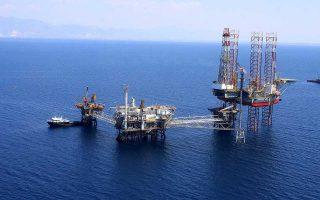 Πλέον, τα συνολικά βεβαιωμένα (2P) αποθέματα της Energean, συμπεριλαμβανομένων των κοιτασμάτων του Πρίνου και του Κατακόλου, ανέρχονται σε 349 εκατ. βαρέλια ισοδύναμου πετρελαίου, έναντι 51 εκατ. βαρελιών κατά την περίοδο εισαγωγής της μετοχής της Energean στην κύρια αγορά του χρηματιστηρίου του Λονδίνου, τον Μάρτιο του 2018.