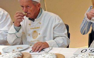 Οι παραισθήσεις της όσφρησης είναι σχεδόν πάντα άσχημες: κλούβιο αυγό, σκουπίδια και χαλασμένο φαγητό.