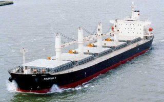 Η VesselBot διατηρεί στις βάσεις δεδομένων της όλα τα ενεργά πλοία του ξηρού χύδην φορτίου του παγκόσμιου στόλου, δηλαδή περίπου 11.500 πλοία, με την αναλυτική περιγραφή των τεχνικών χαρακτηριστικών τους.