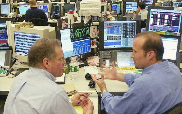 Απαγορευτικά ακριβή μία νέα έξοδος στις αγορές