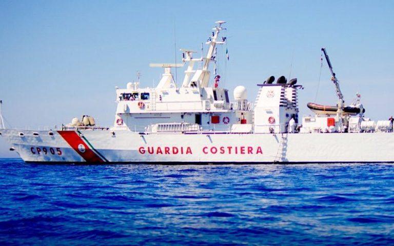 Βενετία: Δύο ψαράδες σκοτώθηκαν όταν η βάρκα τους συγκρούστηκε με σκάφος