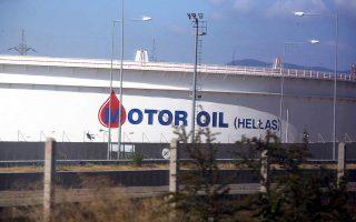 i-motor-oil-stirizei-to-lyreio-idryma0