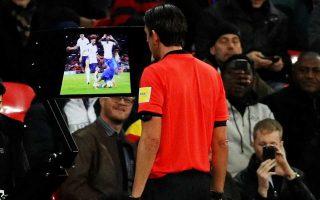 Η αρμόδια επιτροπή της UEFA αναμένεται να λάβει την τελική απόφαση για τη χρήση VAR στο Τσάμπιονς Λιγκ, στο τέλος του επόμενου μήνα (27 Σεπτεμβρίου), στο συνέδριο που θα διεξαχθεί στην Κροατία.