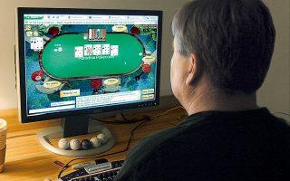 Στα 16 δισ. ευρώ εκτιμάται ότι έφθασε ο τζίρος των νόμιμων και παράνομων τυχερών παιγνίων στην Ελλάδα το 2017. Στην επίγεια αγορά τυχερών παιχνιδιών «παίχτηκαν» κάτι παραπάνω από 6 δισ. ευρώ, ενώ μέσω Internet η αξία των πονταρισμάτων έφθασε τα 5,2 δισ. ευρώ. Παράλληλα, εκτιμάται ότι 5 δισ. ευρώ επιπλέον τοποθετήθηκαν σε παράνομα στοιχήματα.