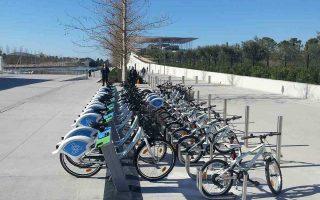 Η BrainBox είναι σήμερα η μεγαλύτερη εταιρεία συστημάτων αυτοματοποιημένης μίσθωσης ποδηλάτων (bike sharing) στη Νοτιοανατολική Ευρώπη, κατέχοντας το 80% του ενεργού στόλου ποδηλάτων.