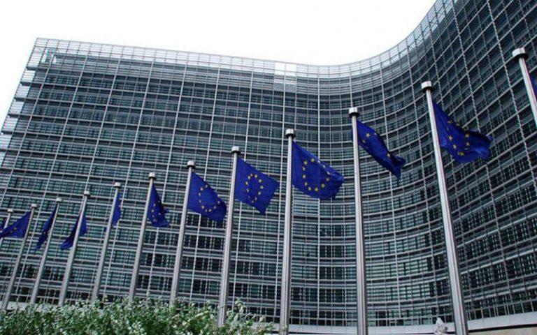 Εκπρόσωπος Κομισιόν: Απαράδεκτη η ρωσική εμπλοκή στις υποθέσεις της Ελλάδας