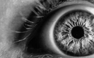 systima-technitis-noimosynis-me-ti-voitheia-tis-google-deep-mind-kanei-ofthalmologikes-diagnoseis0
