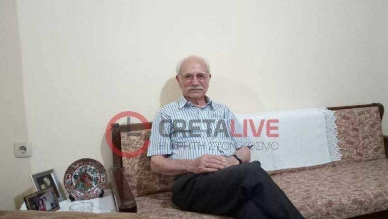 Ενας 84χρονος ανάμεσα στους επιτυχόνες των πανελλαδικών
