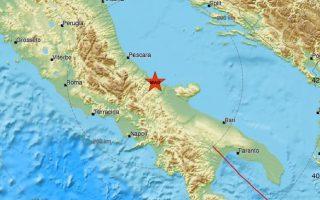 ischyros-seismos-5-2-richter-sti-notia-italia0