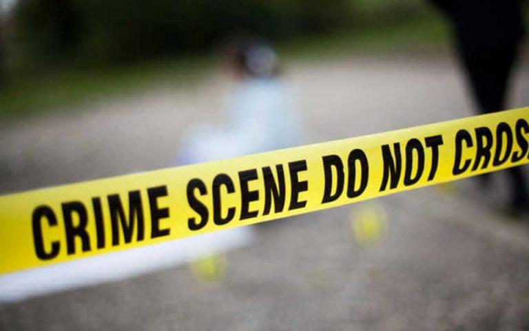 Μεξικό: 11 άνθρωποι βρέθηκαν δολοφονημένοι στην Σιουδάδ