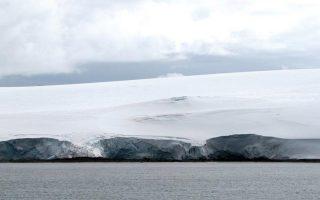 epicheirisi-anazitisis-toy-pyrina-ton-pagon-stin-antartiki-to-20210