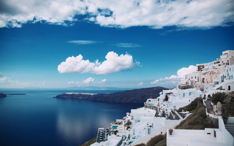 Στις πρώτες έξι χώρες σε αριθμό κλινών σε τουριστικά καταλύματα στην ΕΕ, η Ελλάδα