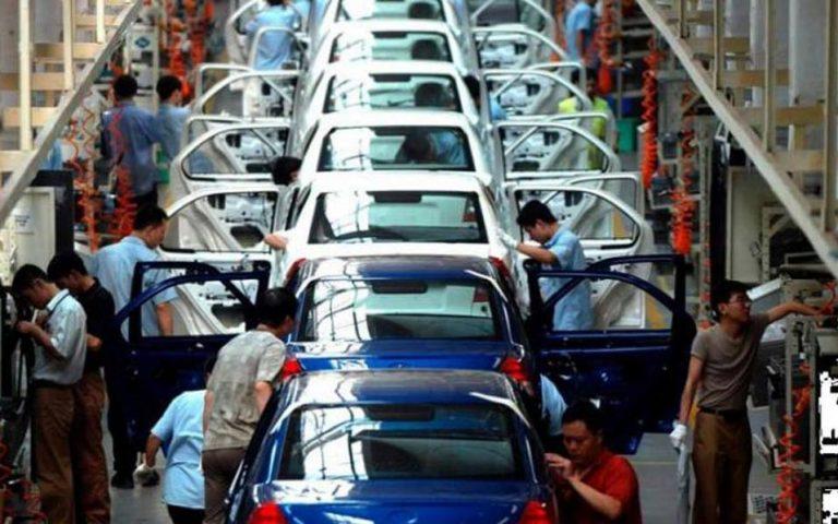 Πονοκέφαλος για τις αυτοκινητοβιομηχανίες τα αυστηρά όρια της ΕΕ για τις εκπομπές ρύπων