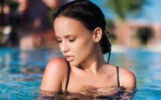 beach-vibes-10-beauty-agores-poy-myrizoyn-kalokairi0