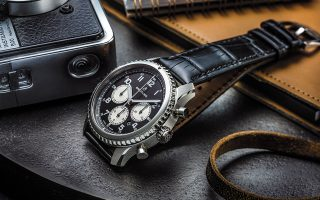 breitling-navitimer-8-chronograph-b010