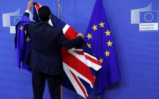 brexit-aisiodoxia-mei-gia-epiteyxi-kalis-symfonias-me-e-e-para-toys-kindynoys0