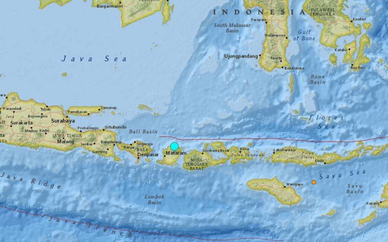 ischyros-seismos-7-richter-stin-indonisia-amp-8211-ekdothike-proeidopoiisi-gia-tsoynami-2266116