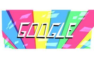 to-doodle-tis-google-gia-toys-asiatikoys-agones-20180