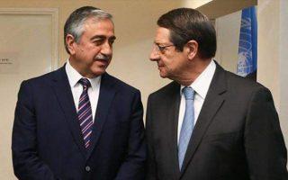 kypros-den-tha-dothoyn-stin-agkyra-gia-na-dikastoyn-oi-s-levent-kai-ali-osman0