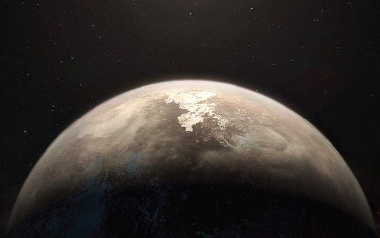 enas-gigantios-exoplanitis-stoys-4-300-vathmoys-kelsioy-2267797