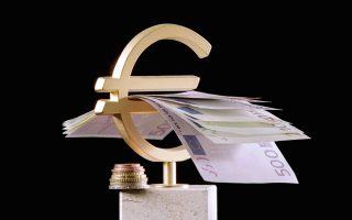 Αν η Γερμανία και οι υπόλοιπες πλεονασματικές χώρες δεν συμβάλουν στην αναγκαία προσαρμογή, χαλαρώνοντας τη δημοσιονομική πολιτική τους, βαριά υπερχρεωμένες χώρες όπως η Ελλάδα θα φύγουν από το ευρώ, καθώς η παραμονή τους θα συνεπάγεται οικονομική αποτελμάτωση επ' αόριστον.