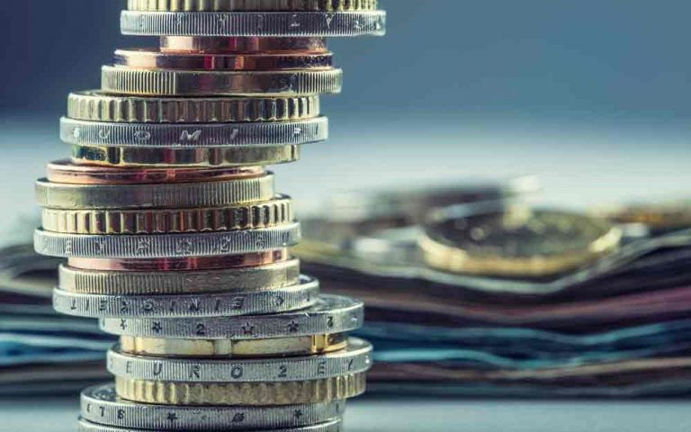 SZ: Η Γερμανία έχει επωφεληθεί από το ευρώ όσο καμία άλλη χώρα